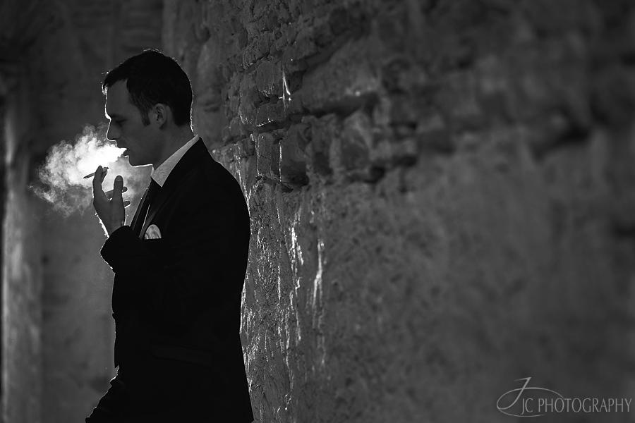 10 Sesiune foto dupa nunta castelul Banffy