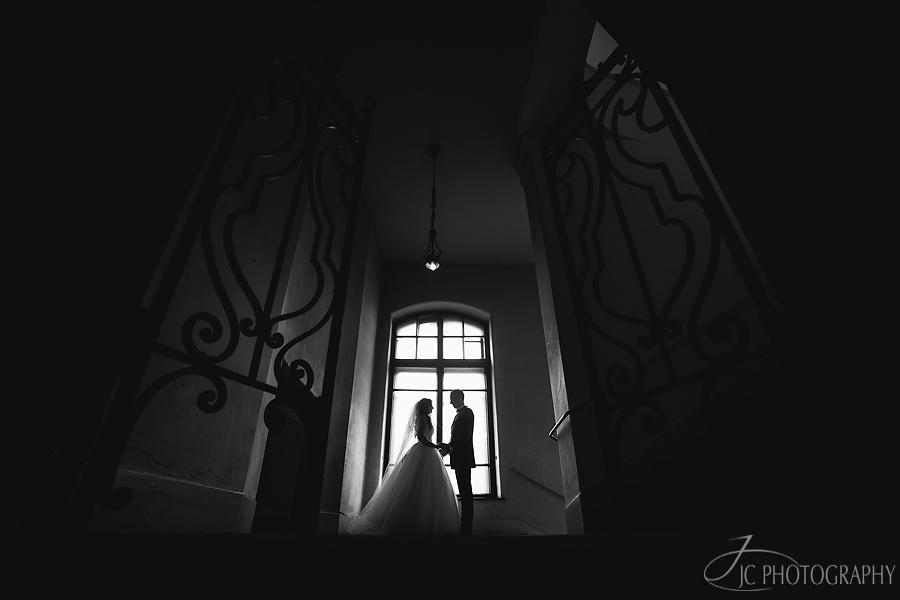 11 Fotograf nunta Cluj