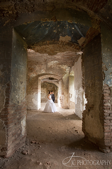 11 Sesiune foto dupa nunta Cluj