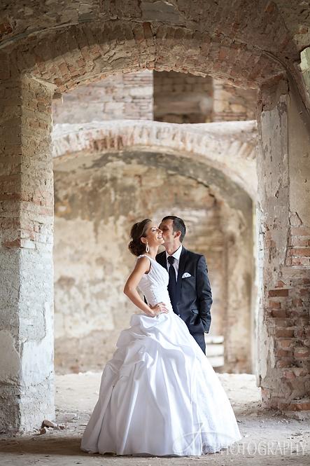 12 Sesiune foto dupa nunta Cluj