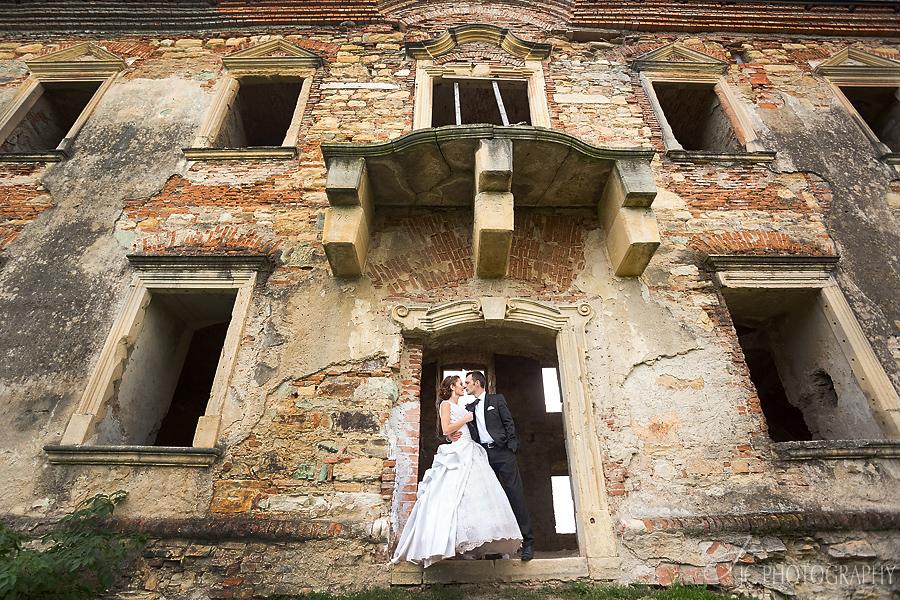 13 Sesiune foto dupa nunta Cluj