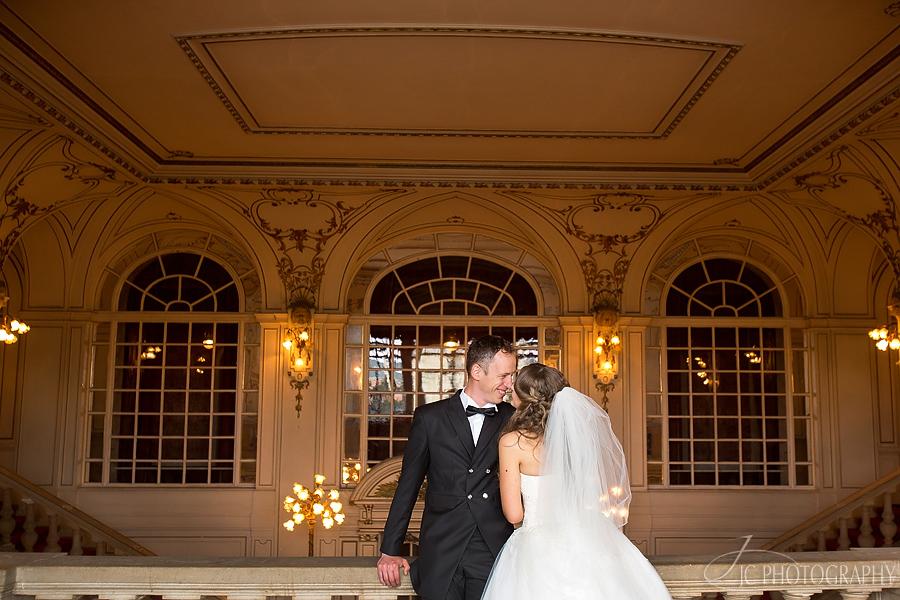 14 Sedinta foto dupa nunta Cluj