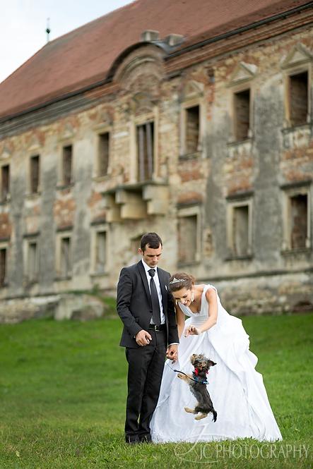 16 Sesiune foto dupa nunta Cluj