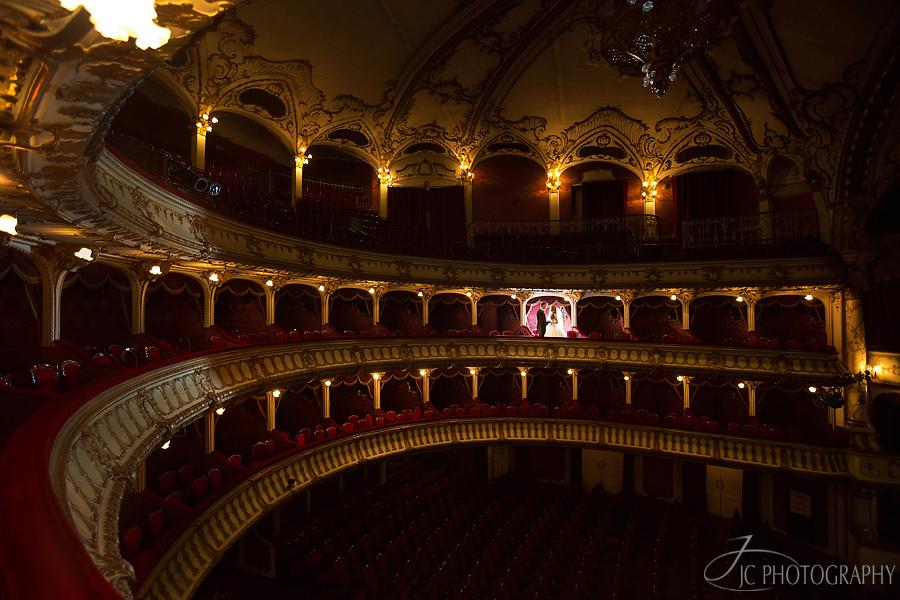 19 Fotograf nunta Cluj JC Photography