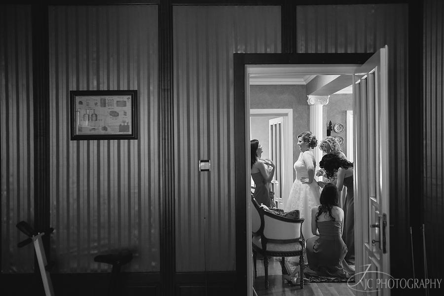 22 Fotografii de nunta in Carei