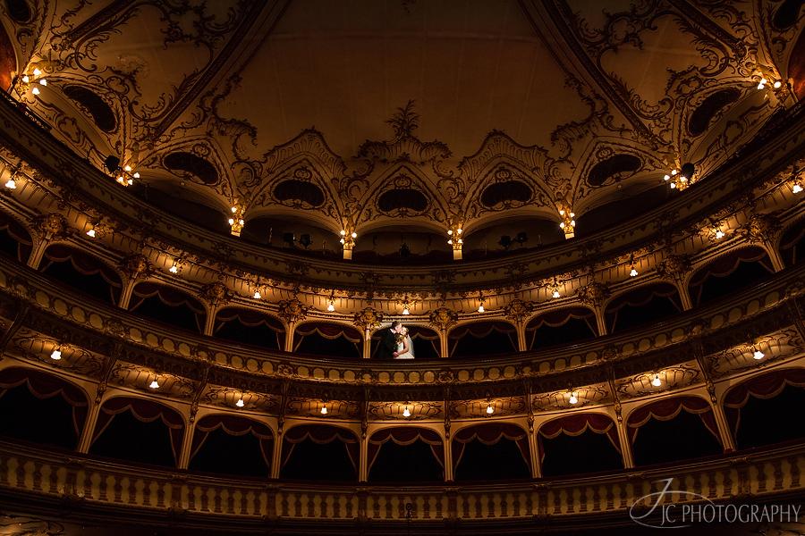 22 teatru Cluj Napoca