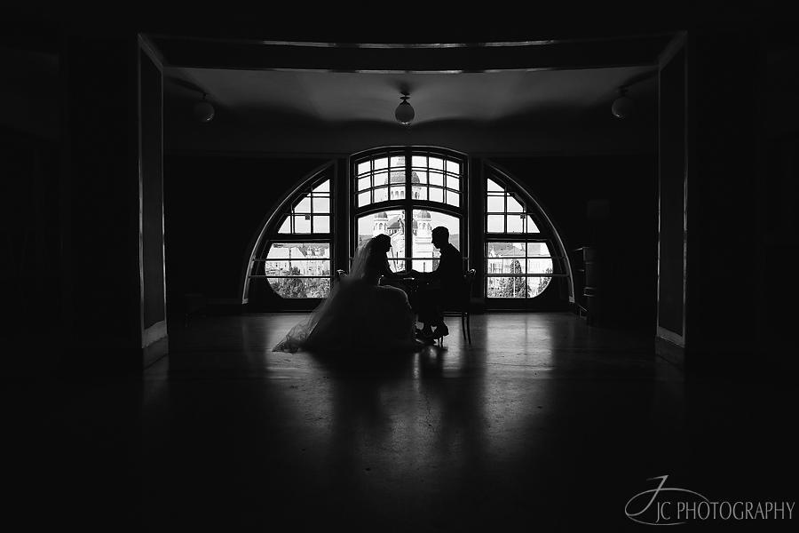 23 ttd nunta Cluj