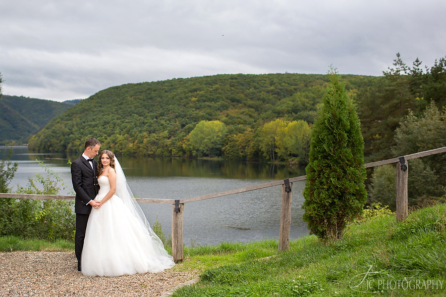24 Fotografii nunta Cluj