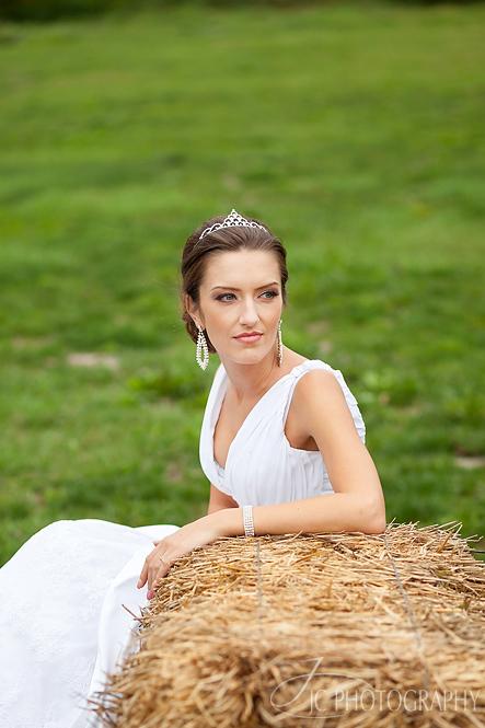 24 Sesiune foto dupa nunta Cluj