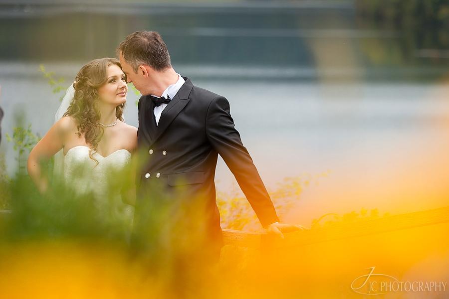 25 Fotograf nunta Cluj