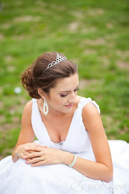 25 Sesiune foto dupa nunta Cluj