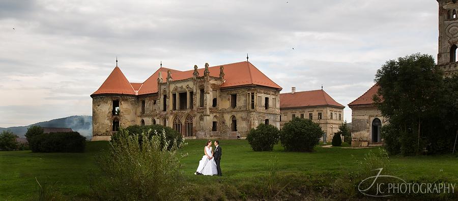 26 Fotograf nunta Cluj