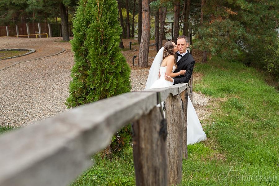 26 Sesiune foto nunta Cluj