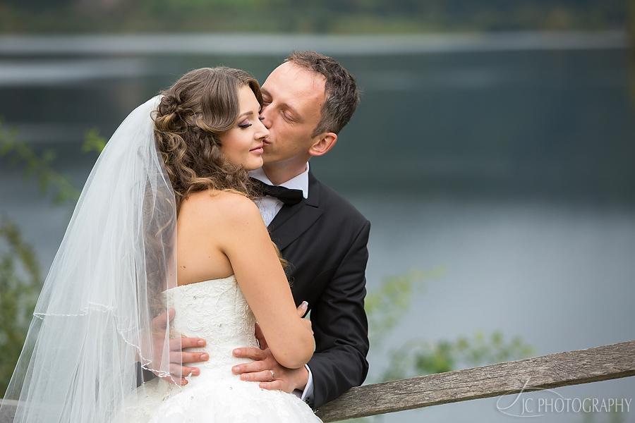 27 Fotografii nunta Cluj