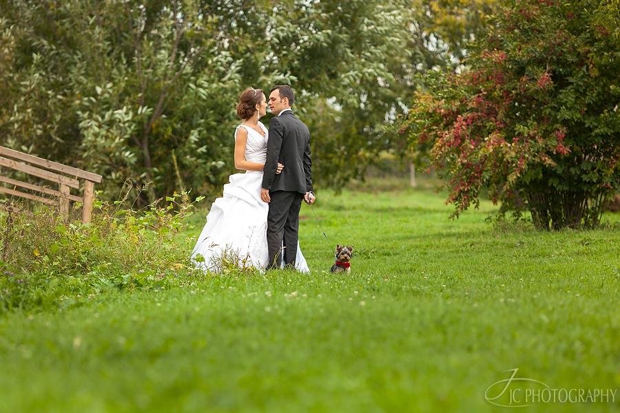 27 Sesiune foto dupa nunta Cluj