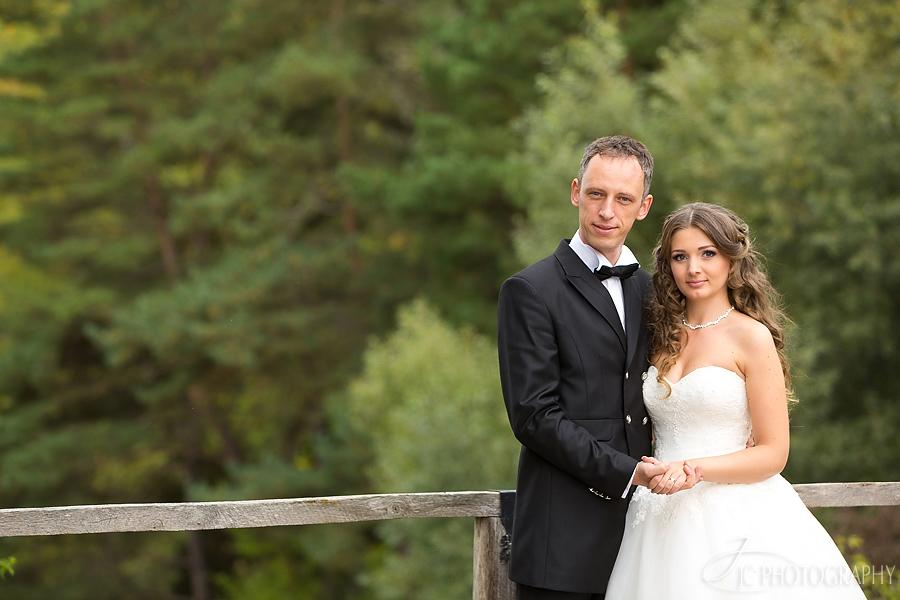 27a Fotografii nunta Cluj