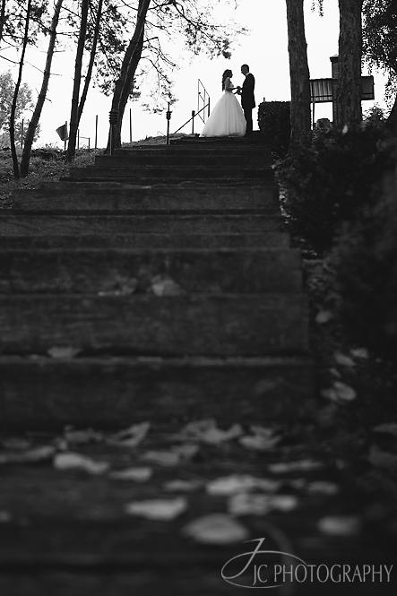 29 Fotograf nunta Cluj