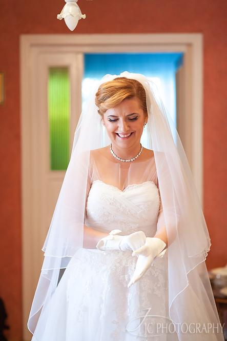 29 Fotografii de nunta in Carei