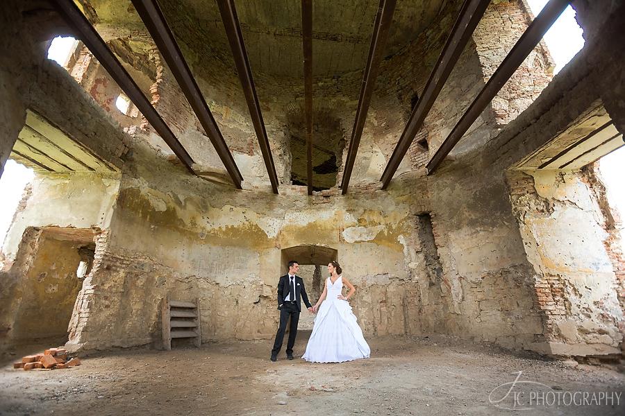 29 Sesiune foto dupa nunta Cluj