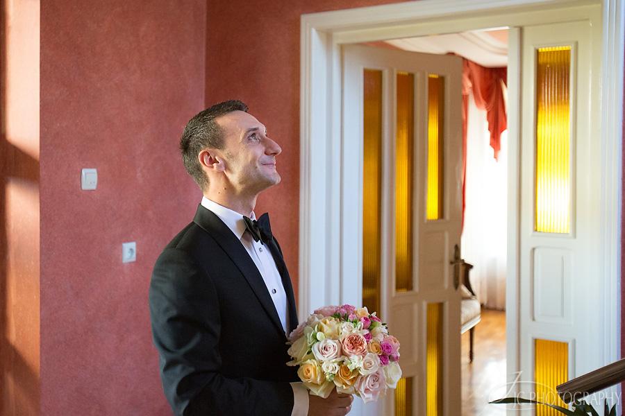 39 Fotografii de nunta in Satu Mare