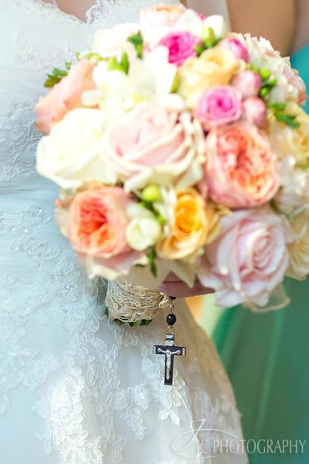 46a Fotografii de nunta in Carei