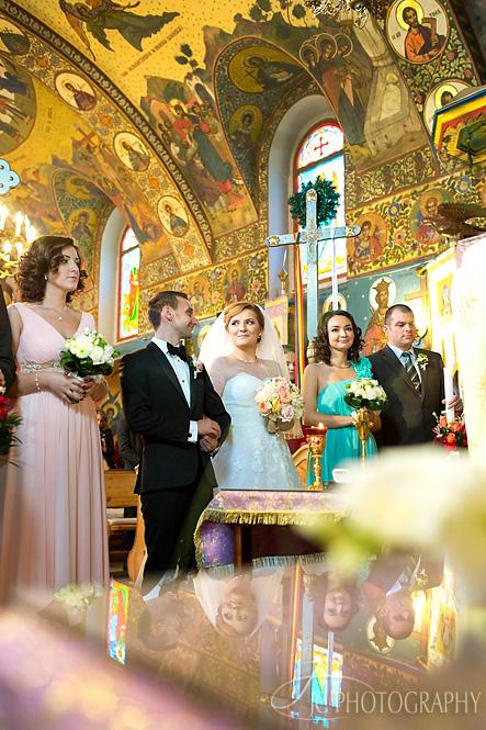 49 ceremonia religioasa nunta