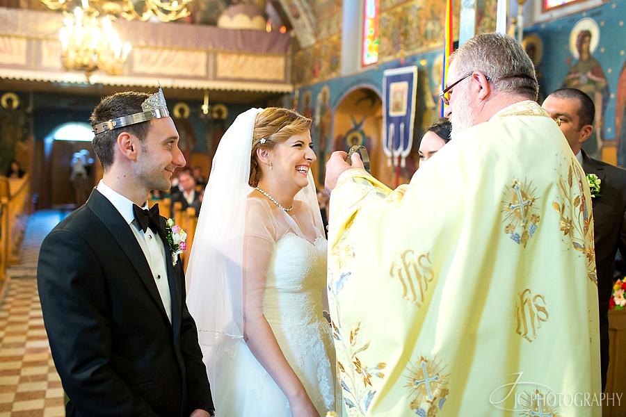 51 Fotografii de nunta in Carei