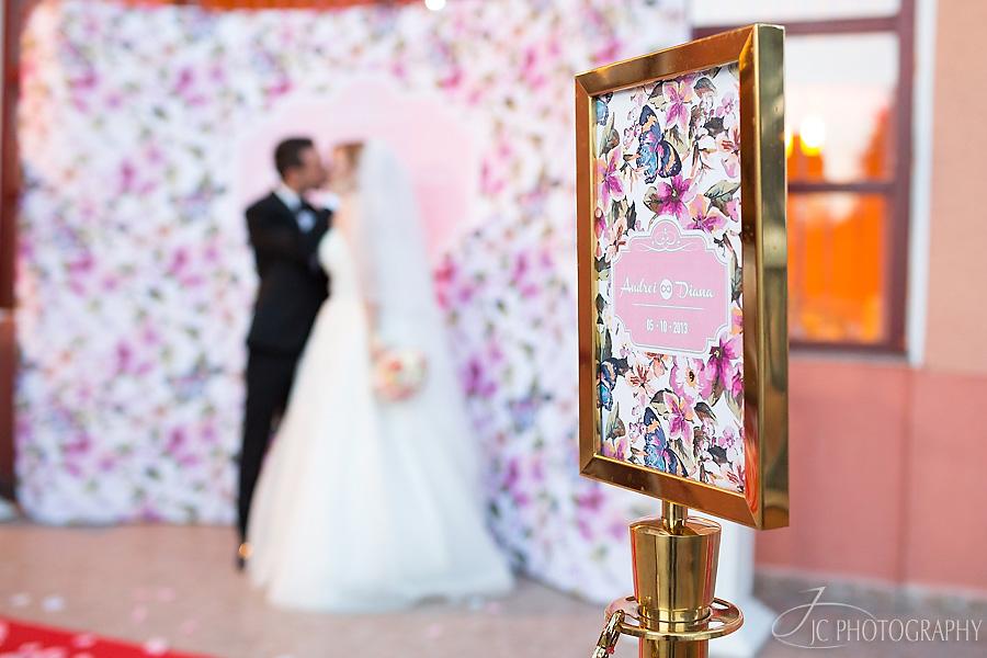 62 Fotografii de nunta in Carei
