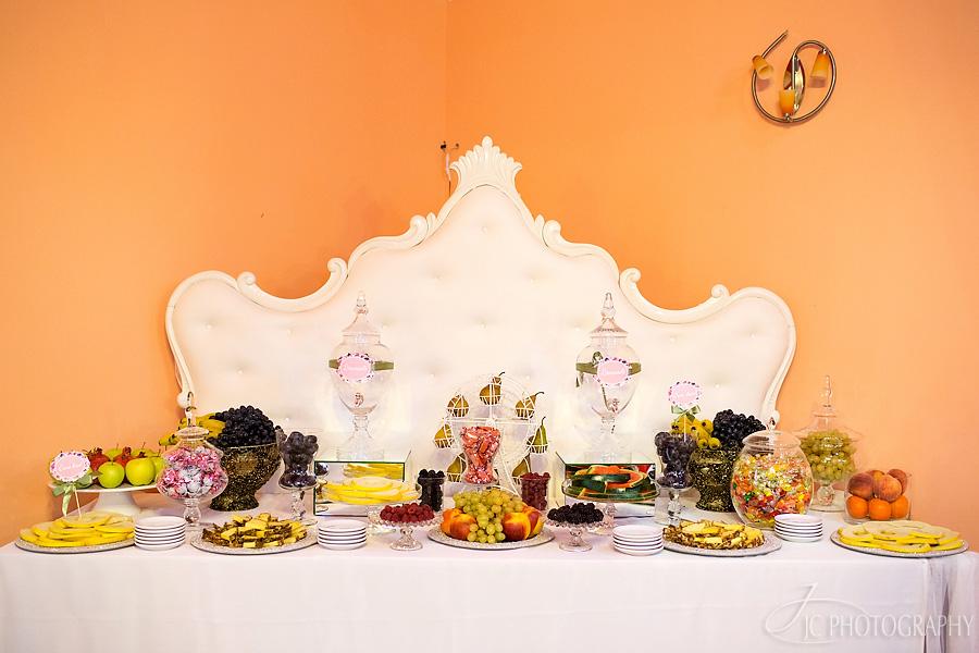 65 Fotografii nunta Vanilla Events Cluj