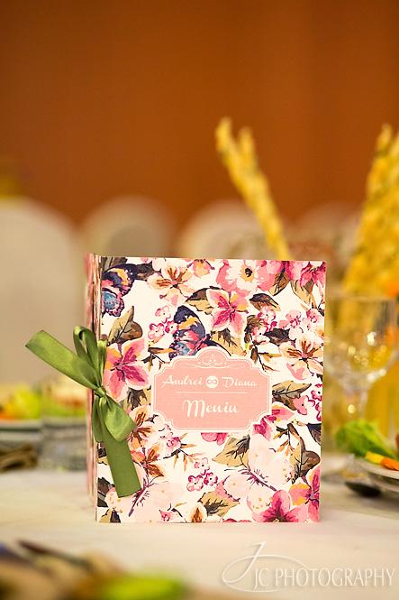 68 Fotografii de nunta vanilla Events Cluj