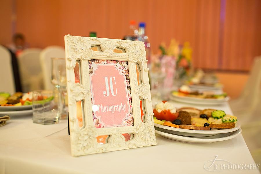69 Fotografii de nunta in Carei