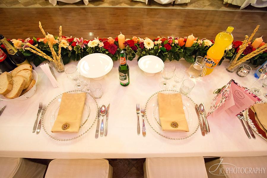 71 Fotografii de nunta Vanilla Events Cluj