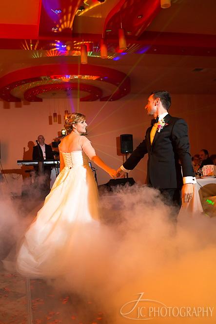 72 Fotografii de nunta in Carei