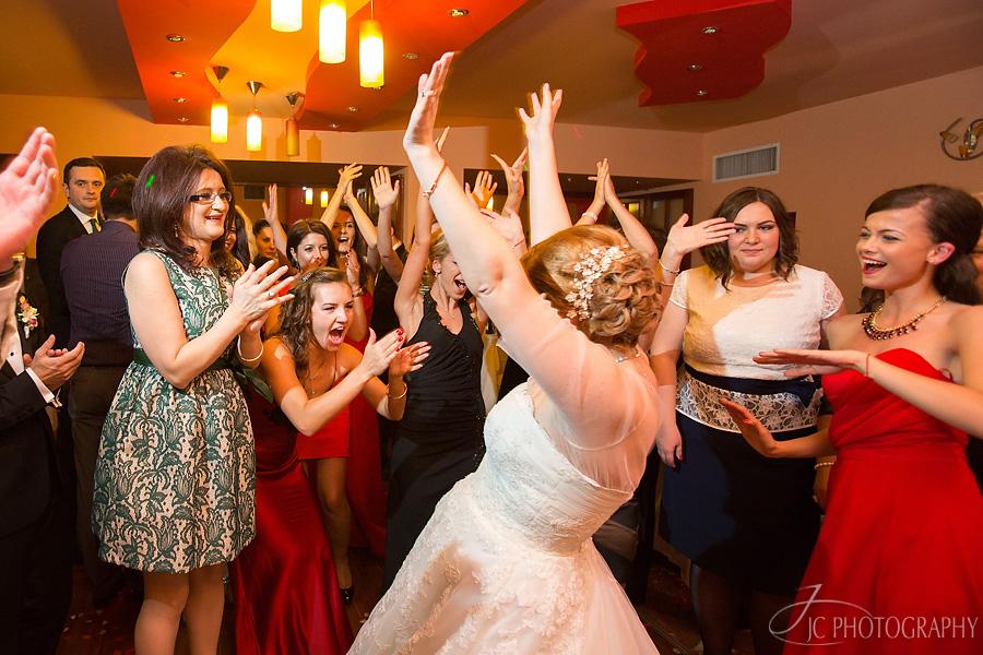 76 Fotografii de nunta in Carei