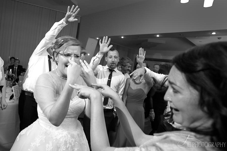 81 Fotografii de nunta petrecere