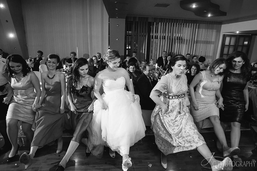 90 Fotografii de nunta in Carei