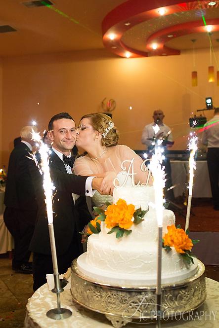 97 Fotografii de nunta in Carei