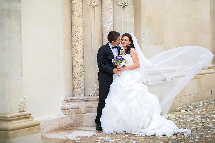 01 Fotografii de nunta in Alba Iulia
