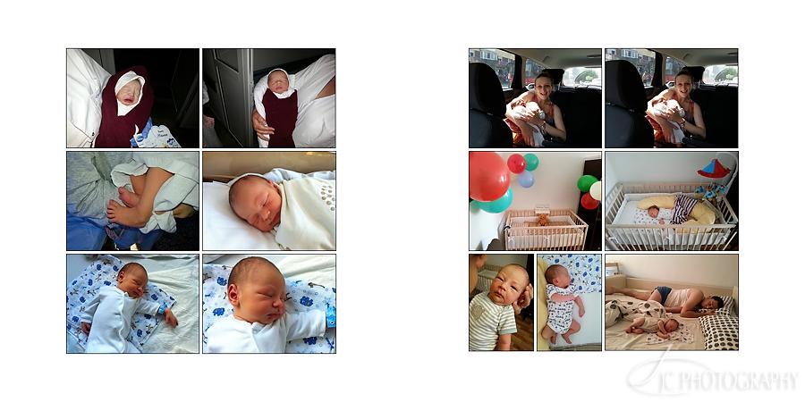02 Fotografii bebe