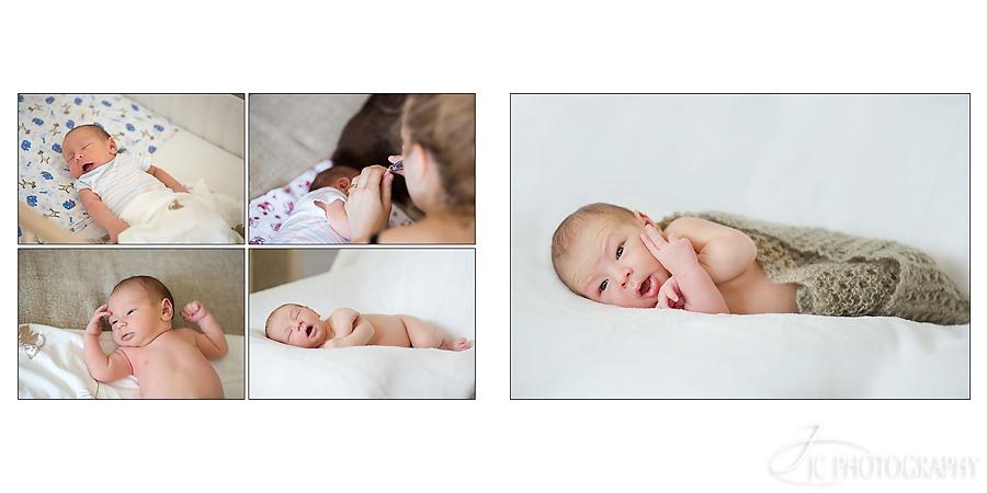 04 Fotografii bebe