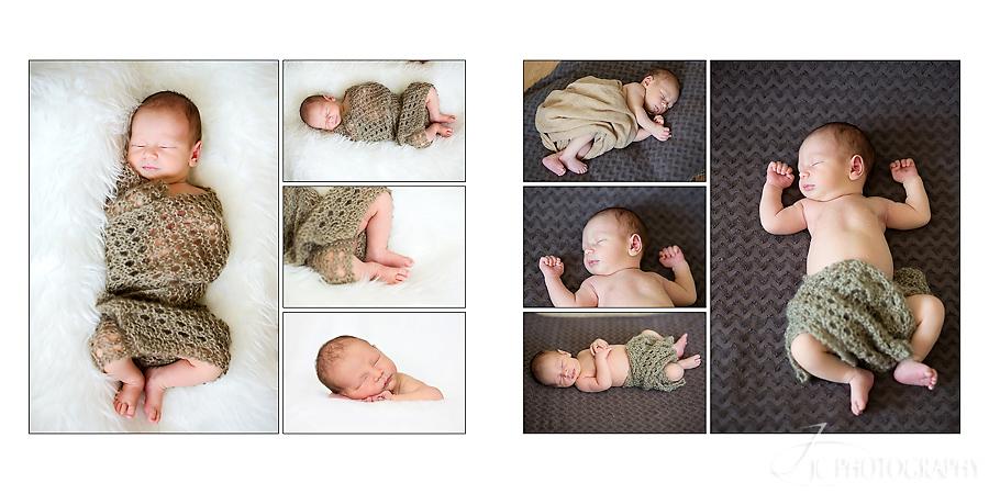06 Fotografii bebe