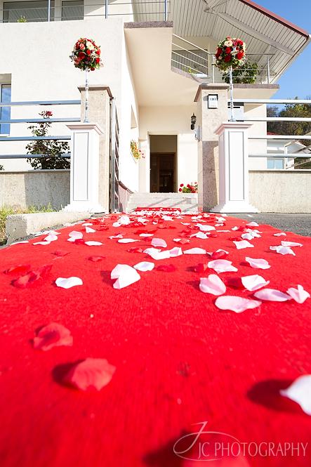 07 Fotografii nunta Dej