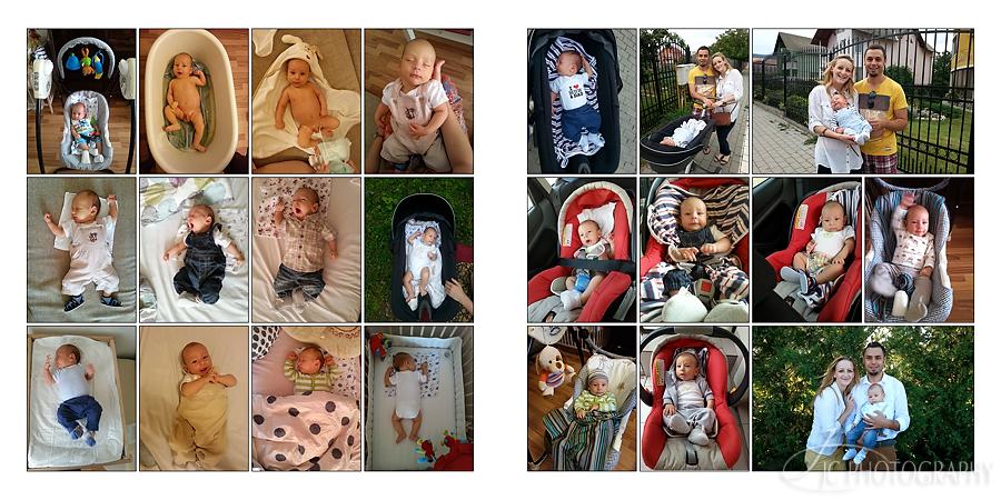 08 Fotografii bebe