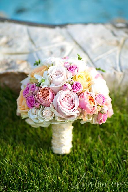 08 Fotografii nunta Dej