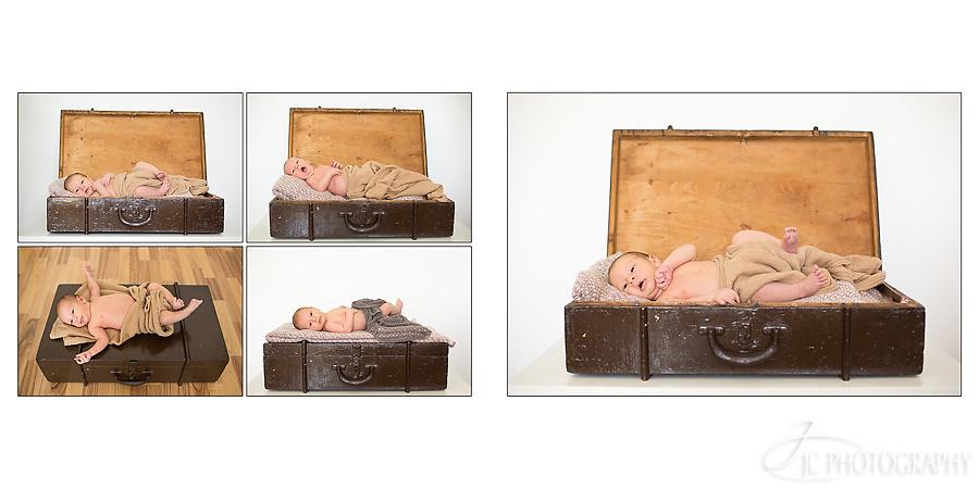 09 Fotografii bebe