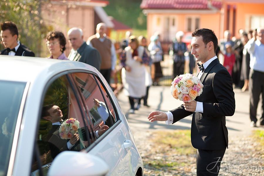 09 Fotografii nunta Dej
