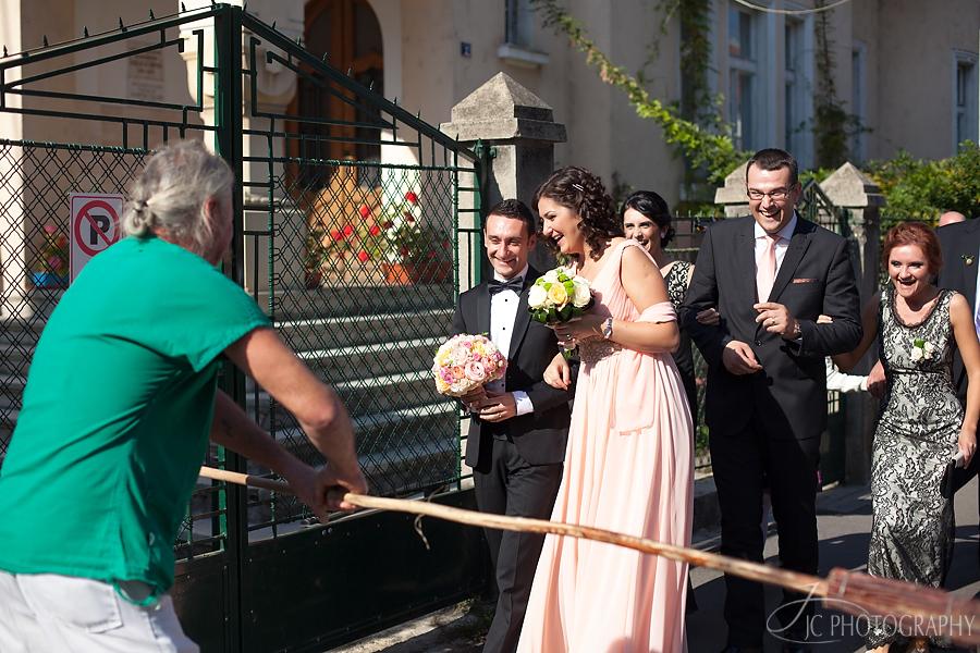 10 Fotografii nunta Dej