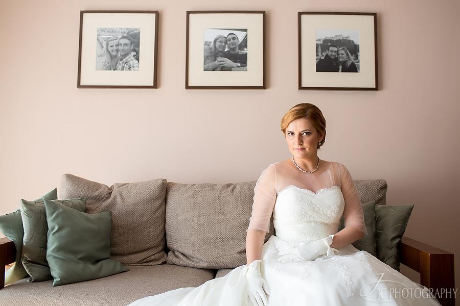 11 Fotografii nunta Dej