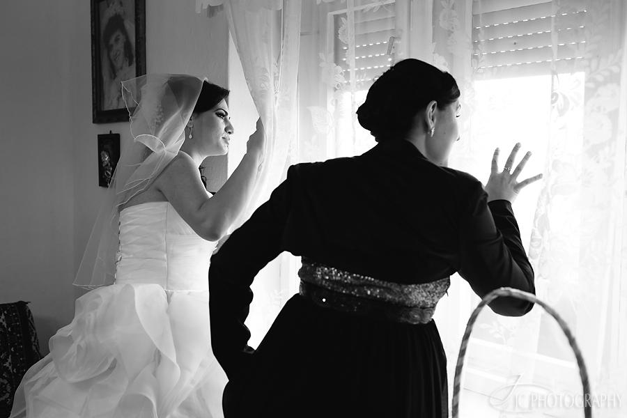 12 Fotografii de nunta in Alba Iulia