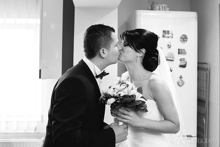 12 Fotografii nunta Alba Iulia